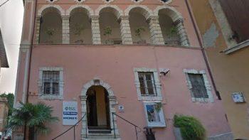 Casa Gherardi