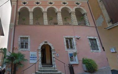 Casa Gherardi Limone