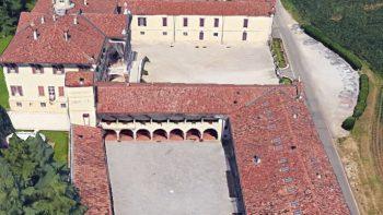 Casa Mazzucchelli