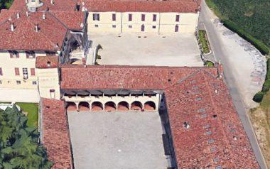 Casa Mazzucchelli Mazzano