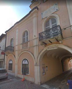 House Predaroli Montichiari
