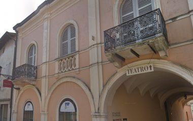 Casa Predaroli Montichiari
