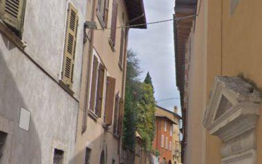 Case di Toscolano Maderno