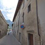 Case di Gargnano Bogliaco via Trieste