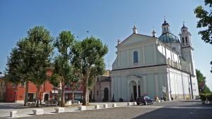 Casiglione delle Stiviere-basilica-san-luigi