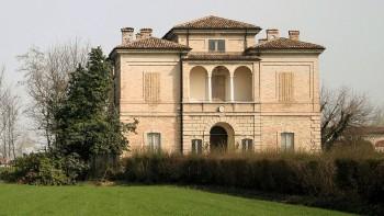 Villa Beffa