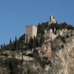 castello-di-arco