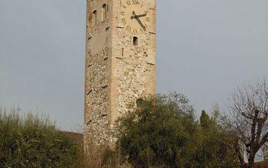 Castello di Rivoltella