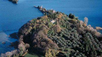 Castello di Scovolo