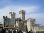 sirmione-castello