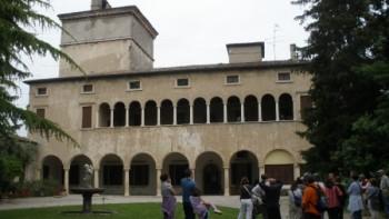 Villa Cossali-Sella
