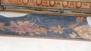 Casa Bresciani Mattioli Castiglione delle Stiviere
