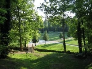 Parco Pastore Castiglione delle Stiviere
