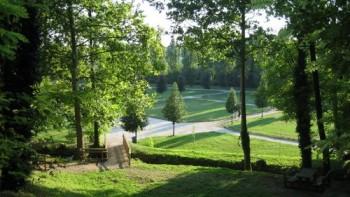 Pastore park