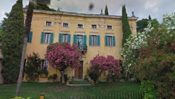 Villa Bonazzo