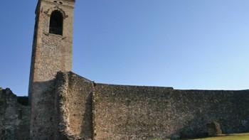 Rocca Castello di Cavriana