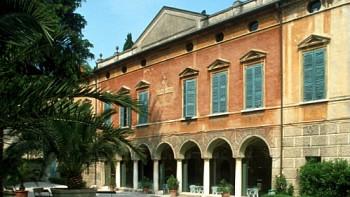 Museo Archeologico Alto Mantovano
