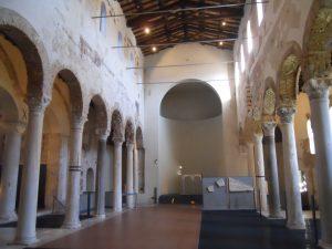Chiesa di San Salvatore Brescia-RobyBS89
