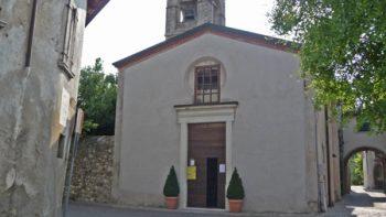 Church San Giuseppe