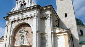 Chiesa di S.Maria Assunta