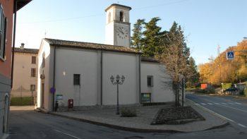 Chiesa di San Carlo