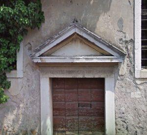 Chiesa di San Gaetano Cavaion