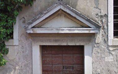 Chiesa San Gaetano Cavaion