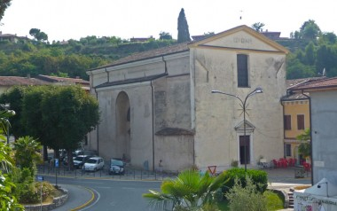 chiesa-san-michele-puegnago-church-san-michele
