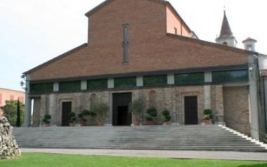 chiesa-santa-maria-maddalena-volta-mantovana