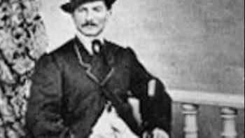Claudio Fossati – Personaggi di Toscolano