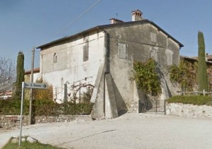 Chiesa di San Donino Desenzano Lago di Garda