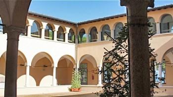 Museo archeologico G.Rambotti