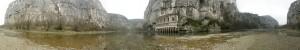 Chiusa di Ceraino DOlcè Lago di Garda