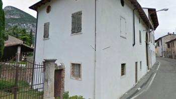 Palazzo Capetti-Rizzardi