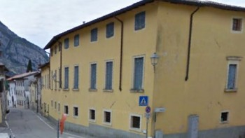 Palazzo GuerrieriRizzardi