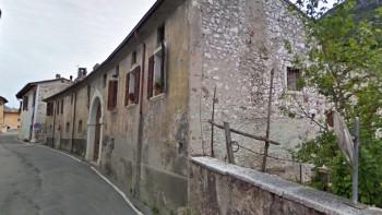 Palazzo Ruzzenenti