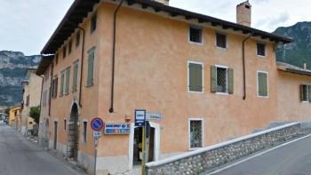 Palazzo Tommasini