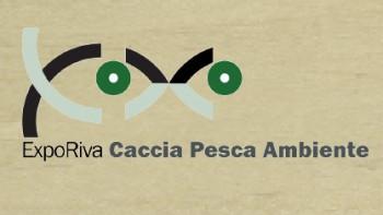 Expo Riva Caccia Pesca Ambiente