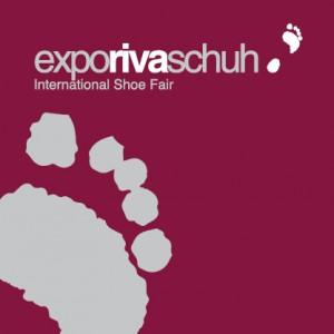 expo-riva-schuh-logo-1