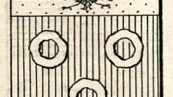 Chizzola – Ancient Brescian families
