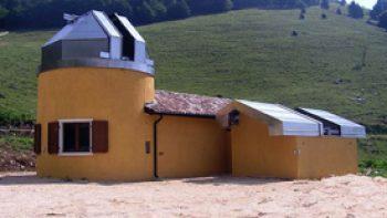 Osservatorio Astronomico del Monte Baldo