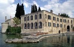Villa Guarienti