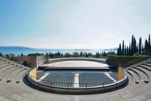 gardone-anfiteatro-del-vittoriale-degli-italiani