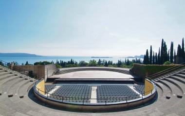 gardone-anfiteatro-del-vittoriale-amphitheater