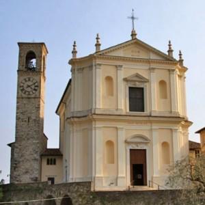 gardone-riviera-chiesa-san-nicolò