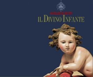 gardone-riviera-museo-il-divino-infante