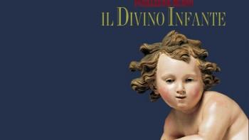 Museo Il Divino Infante