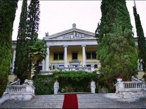 gardone-riviera-villa-alba