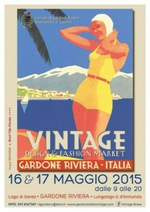 gardone-vintage-design-and-fashion-market