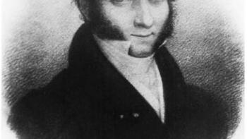 Gian Battista Rini – Personaggi di Salò